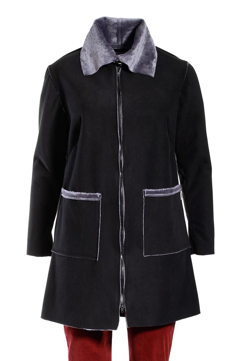 Funkèní kabátek